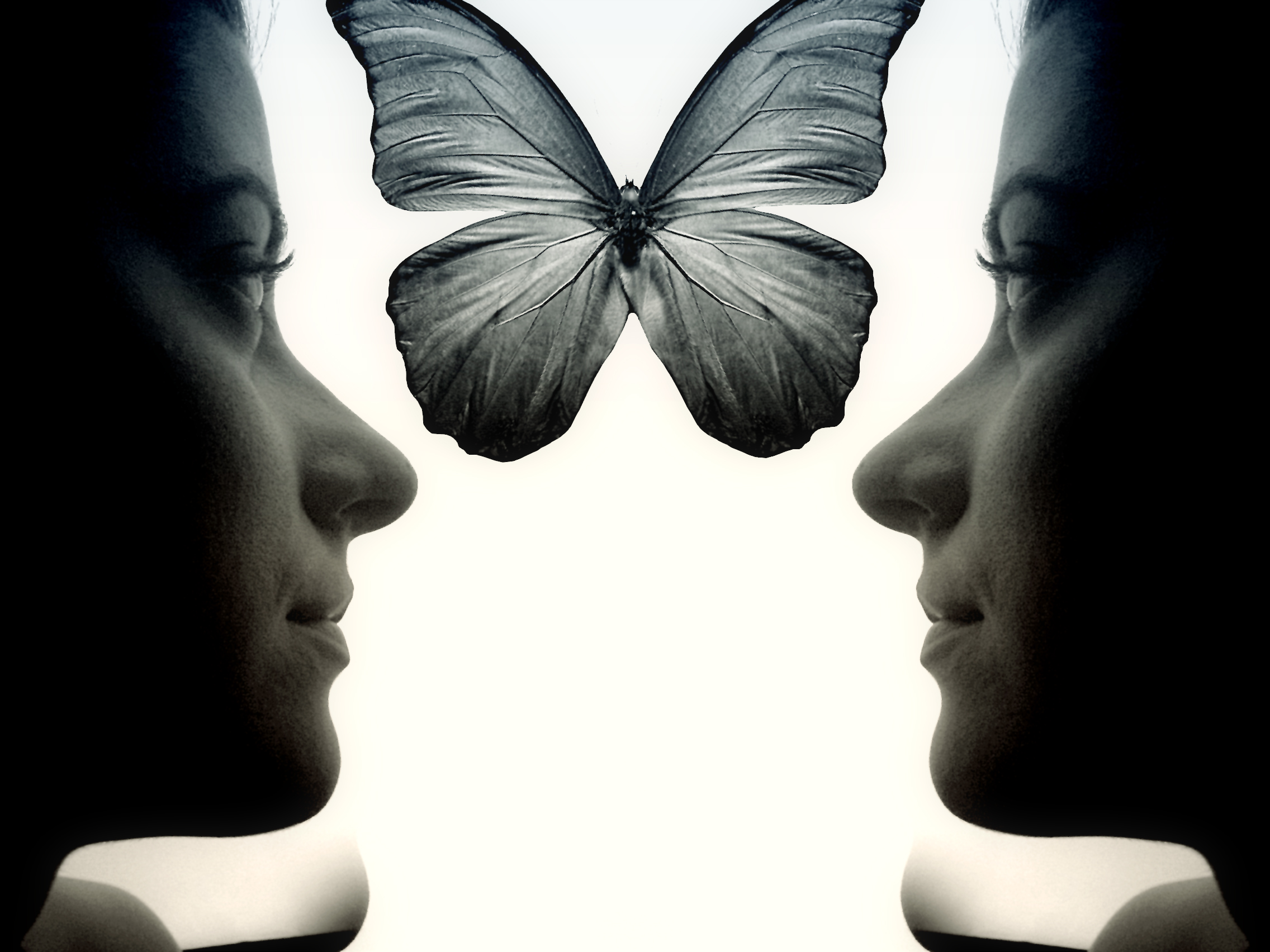 Dream Interpretation, and The